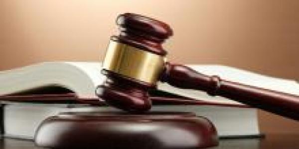 «Дело Головача» сегодня передано в суд