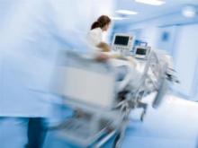 Еще двое кременчужан скончались от пневмонии