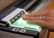 Завтра вступают в силу новые правила подачи на шенген