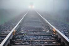 Мужчина попал под поезд на ж/д станции «Кагамлыцкая»