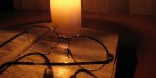 В центре Кременчуга полдня не будет света