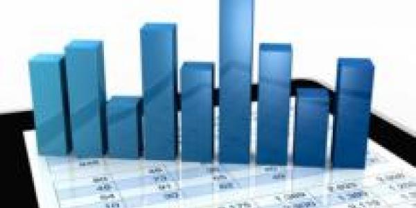 На Полтавщине индекс инфляции составил 145%
