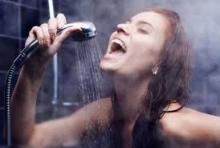 Молодежный, радуйся: дают горячую воду!