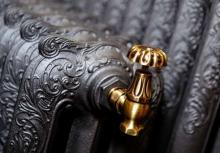 В домах без счетчиков тепла могут снизить тарифы