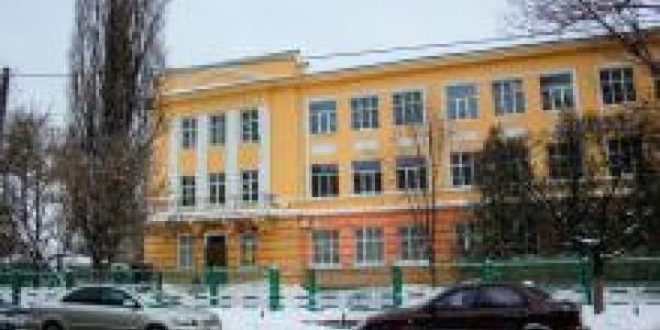 Власть области пообещала выделить Кременчугу 7 млн. грн. на реконструкцию школы под ЦПАУ