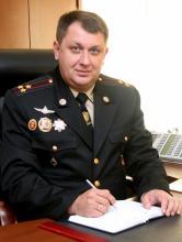 Уволен главный спасатель области Кириленко
