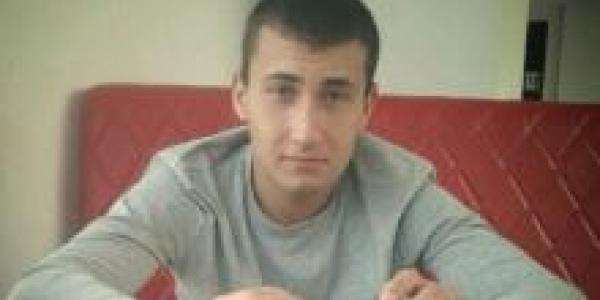 В Полтаве завтра похоронят «киборга» погибшего в Донецке