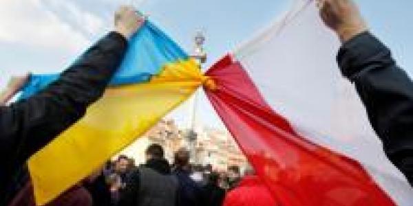 В Кременчуг приедет Генконсул Республики Польша