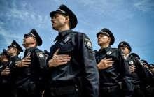 Для спокойной жизни кременчужан 250 новых патрульных полицейских будет недостаточно