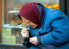 Депутаты рассмотрят вопрос индексации пенсий и зарплат