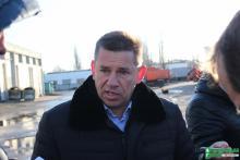 Детсад-школа в Кременчуге к Новому году не откроется - вице-мэр Кравченко