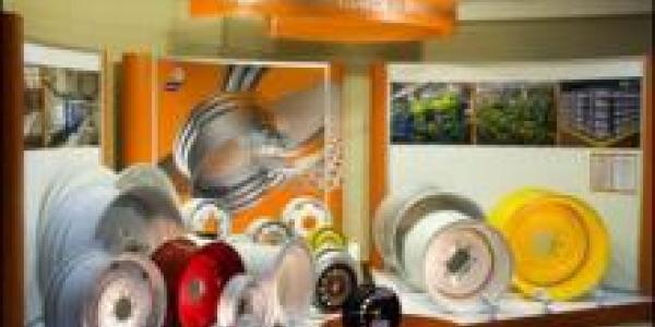 Кременчугский колесный завод в октябре будет работать 17 дней