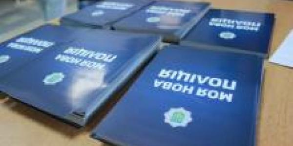 Кременчужане не спешат становиться полицейскими