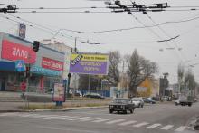 Малецкий массово жалуется на Калашника