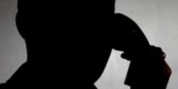 В Кременчуге переселенка шантажировала власти самоубийством