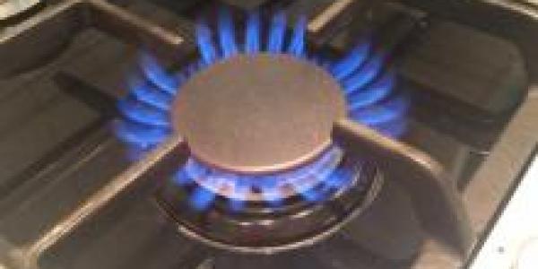 Правительство вводит социальную норму газа для населения