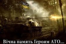 Похороны десантника Сергея Щербака состоятся 19 марта