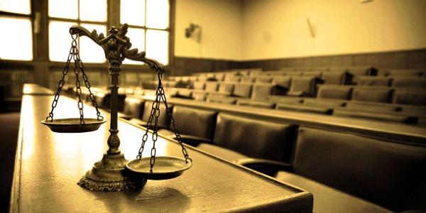 Обвиненных в тяжких преступлениях в Кременчугском райсуде будут судить кассир, безработный и педагог