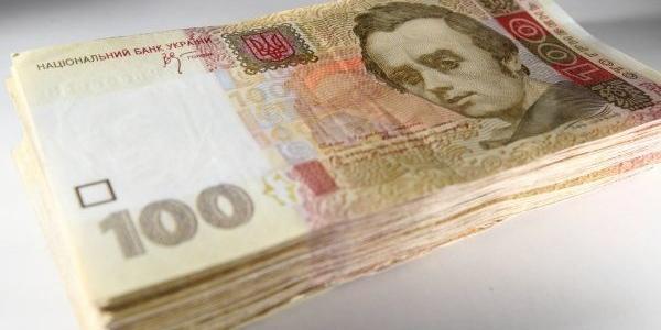 На работу «АгитТВ» Малецкого депутаты дали больше полумиллиона гривень