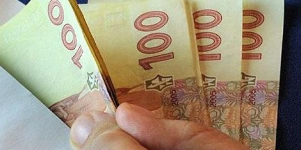 Кременчугские воспитатели пожаловались в Киев на противоправное уменьшение надбавок к заработной плате