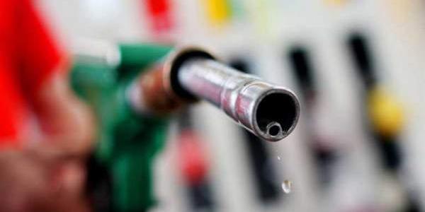 «Укртатнафта» планирует начать выпуск бензинов класса «Евро-5»