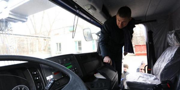 Кременчугское КП «Теплоэнерго» платит деньги в бюджет Белоруси, а нардеп Шаповалов на этом пиарится