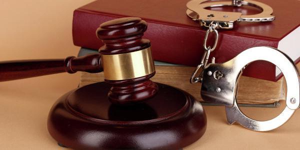 Заведующую детсадом будут судить за присвоение 120  тысяч гривень