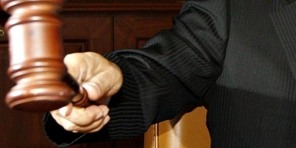 Виноватым за долг перед вагонзаводом сделали юриста КП «Теплоэнерго»?