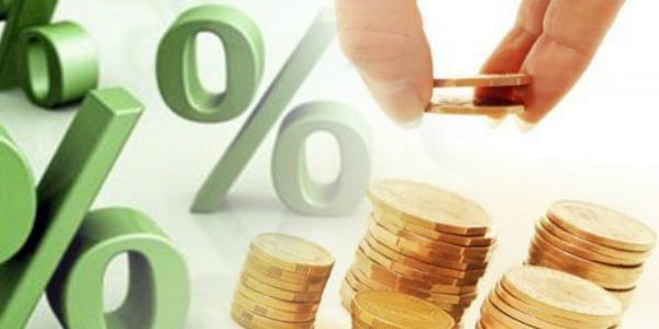 13 июня Кременчугский горсовет рассмотрит новые ставки единого налога на 2018 год
