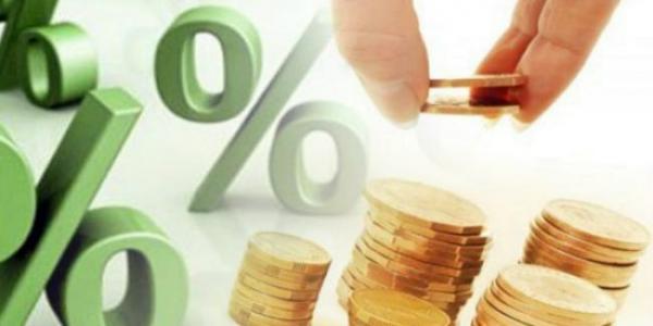Суммы налогов привязаны и к прожиточному минимуму, и к минимальной зарплате.