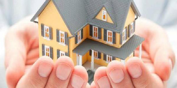 300 мешканців Полтави та області вже скористались «теплими кредитами» від ПриватБанку