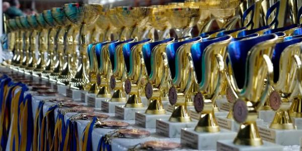 У Кременчуці відбудеться Всеукраїнський турнір по дзюдо