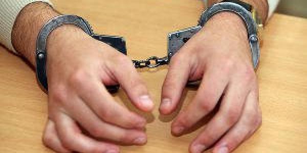 В Кременчуге полицейские расследуют кражу мобильного телефона и пачки кофе