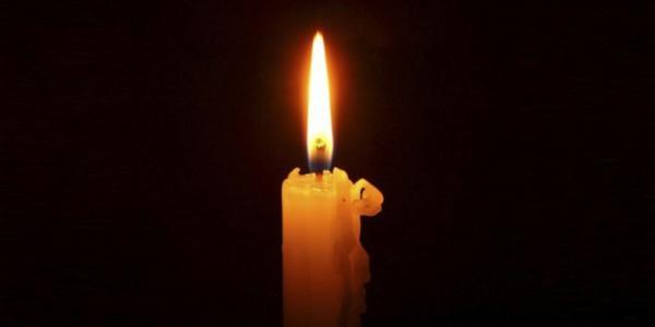 В зоні АТО 8 травня загинув полтавчанин