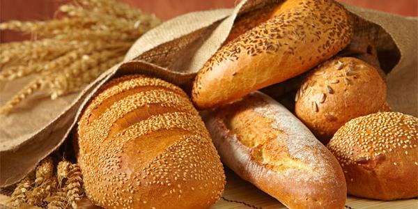 Кременчужане проголодались: хлебокомбинат наращивает объемы производства продукции