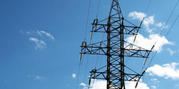 У Кременчуці проконтролюють оплату ренти електроопор «Полтаваобленерго»