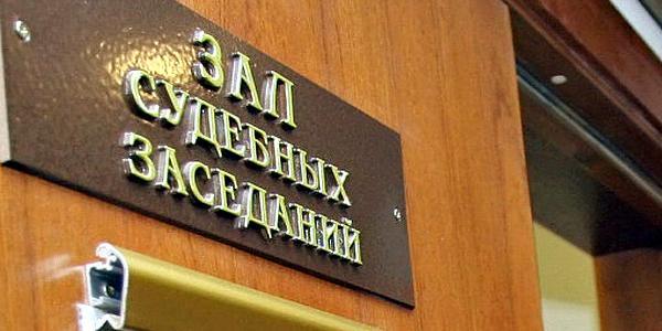 Свидетелями со стороны Мельника в деле убийства Бабаева заявлены Музыка и Медведовский
