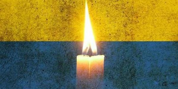 В Кременчугском хосписе умер солдат (дополнено)