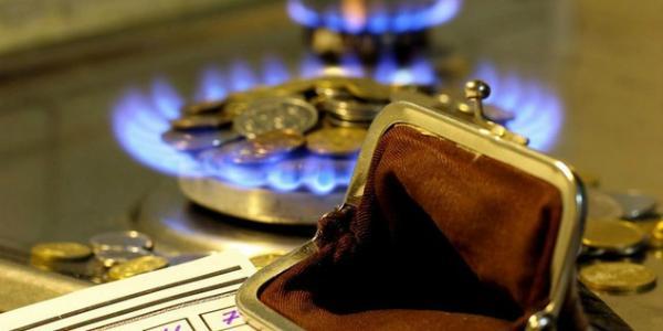 Нацкомиссия приостановит введение абонплаты за газ – официальное решение примут 10 апреля