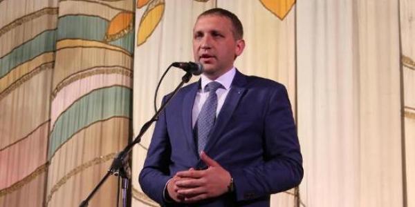 Отчет Малецкого кременчужане могут смотреть онлайн