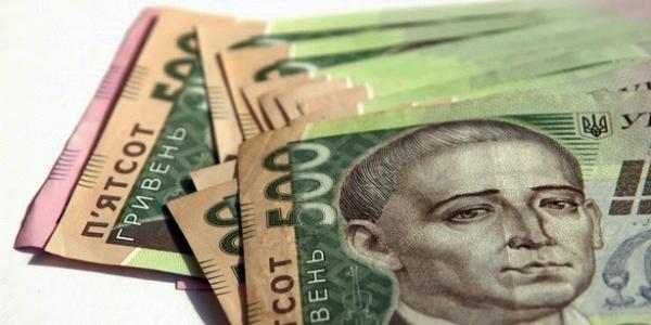 На Полтавщині на виплати чорнобильцям додатково спрямують 5,7 млн грн