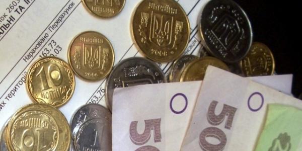 Малецькому не подобаються нові тарифи, однак скасування даного рішення депутатами вважає неможливим.
