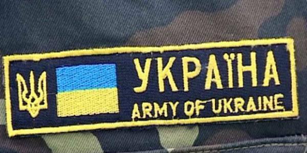 Нардепа Шаповалова поставят на военный учет