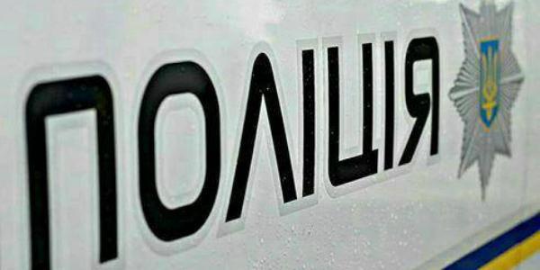 Патрульні затримали 42-річного кременчужанина з «травкою»