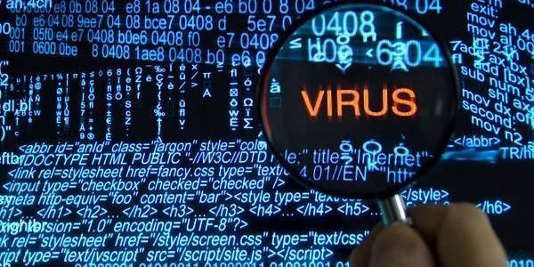 Як вберегтися від вірусу типу Petya