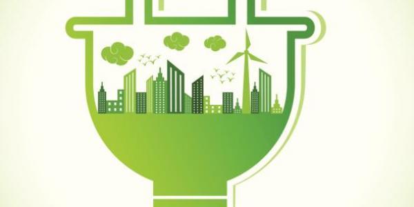 Итальянцы научат кременчужан как экономить электроенергию