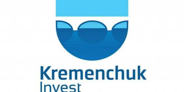 Работа коммунального предприятия «Кременчуг Инвест» неэффективна – мэр Малецкий