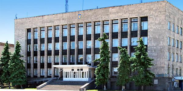 24 марта депутаты Кременчугского района «передадут привет» Садовому