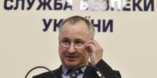 У соцмережах Одноклассники та ВКонтакте було близько 800 антиукраїнських груп – голова СБУ