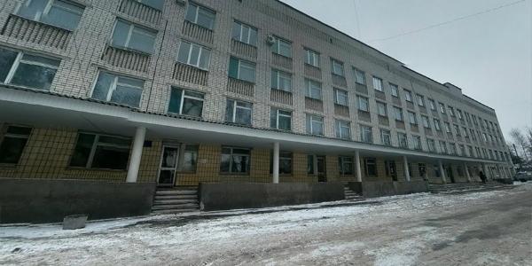 Депутат райсовета Черныш: Кременчуг хочет отказаться от услуг Центральной райбольницы